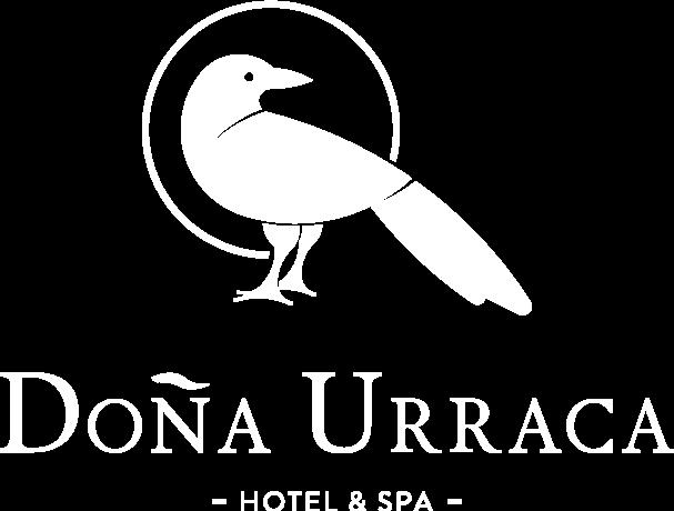 Doña Urraca San Miguel